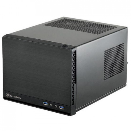 PowerEngine Mini ITX Server